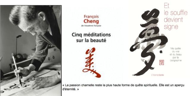 François Chen