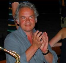 Yves Seghin