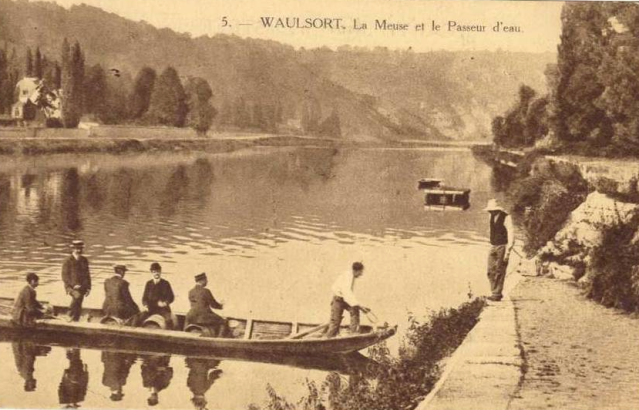 Waulsort passeur d'eau.png